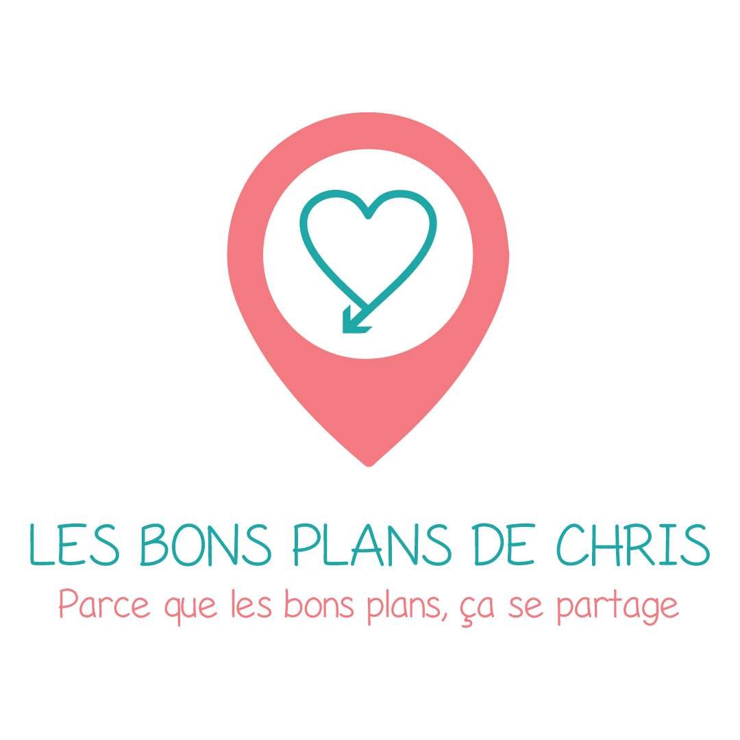 Les bons plans de Chris -