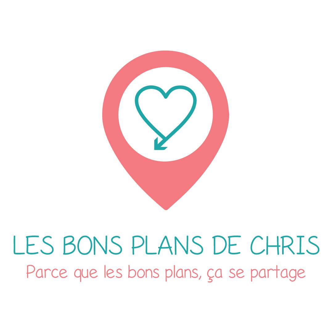 Les bons plans de Chris -